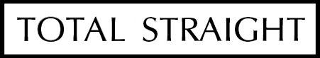 totalstraight-logo