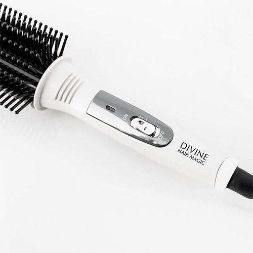 divine-hair-magic-magic-brush