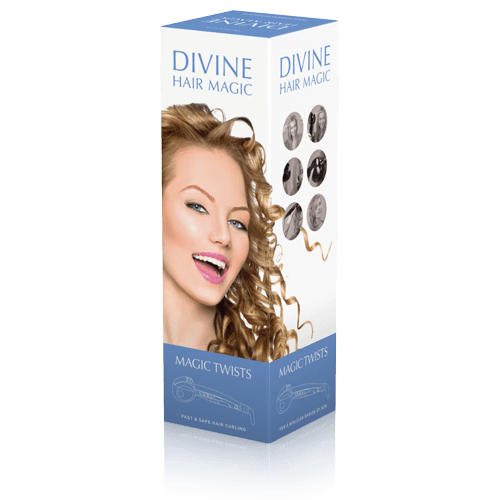 Divine-hair-magic-magic-twist-pack