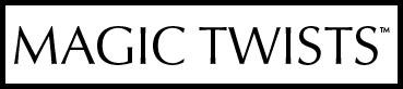 magict-wist-logo-btn