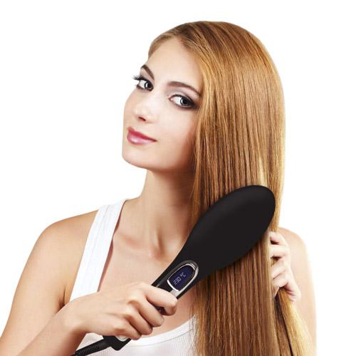 divine-hair-magic-brushture-product-2