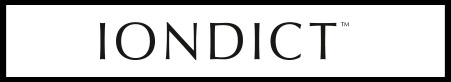 iondict-logo